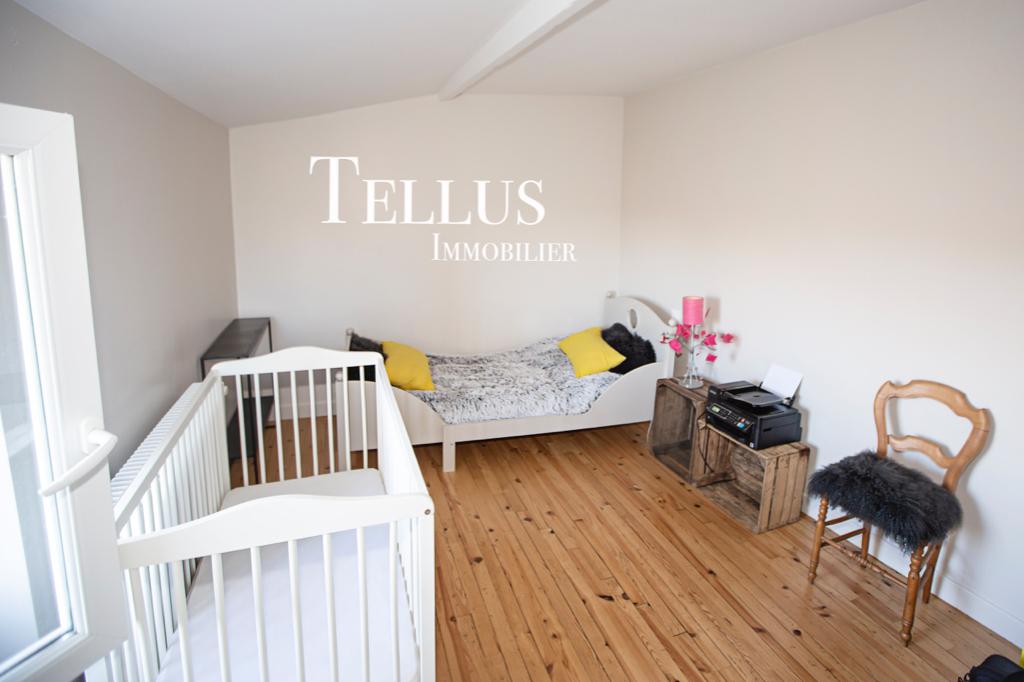 Sale house / villa Mailhoc 261700€ - Picture 10
