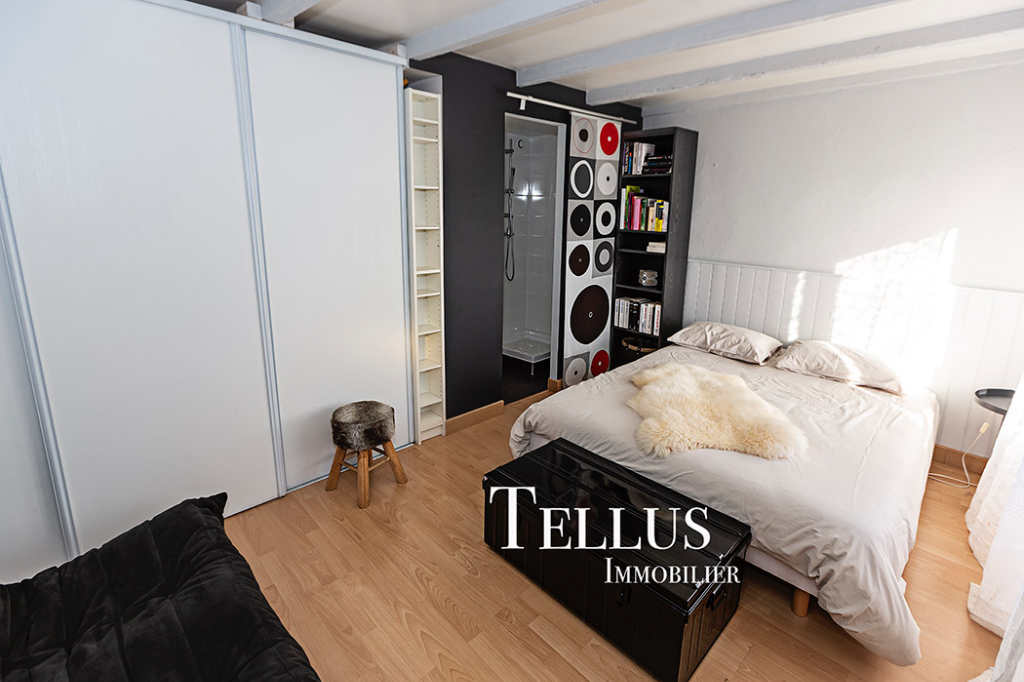 Sale house / villa Mailhoc 261700€ - Picture 11