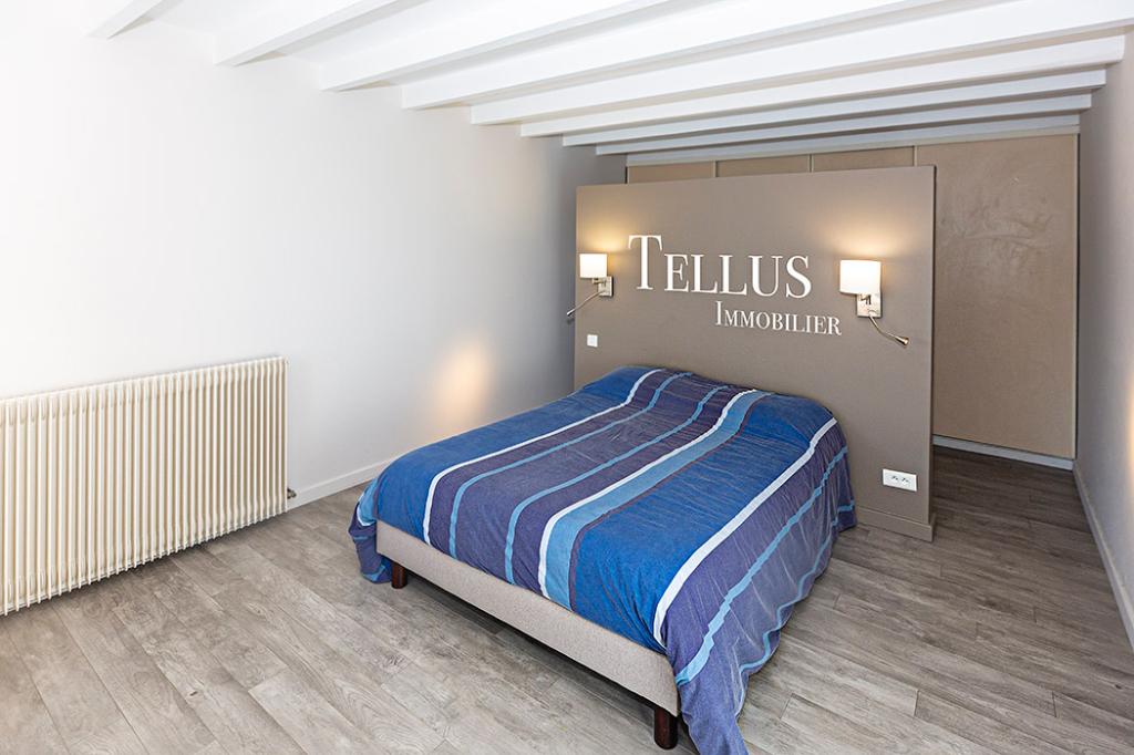 Sale house / villa Mailhoc 261700€ - Picture 12
