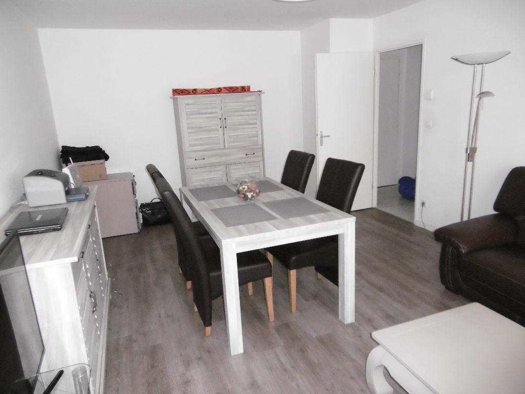 Appartement Rouen 2 pièce(s) 47 m2