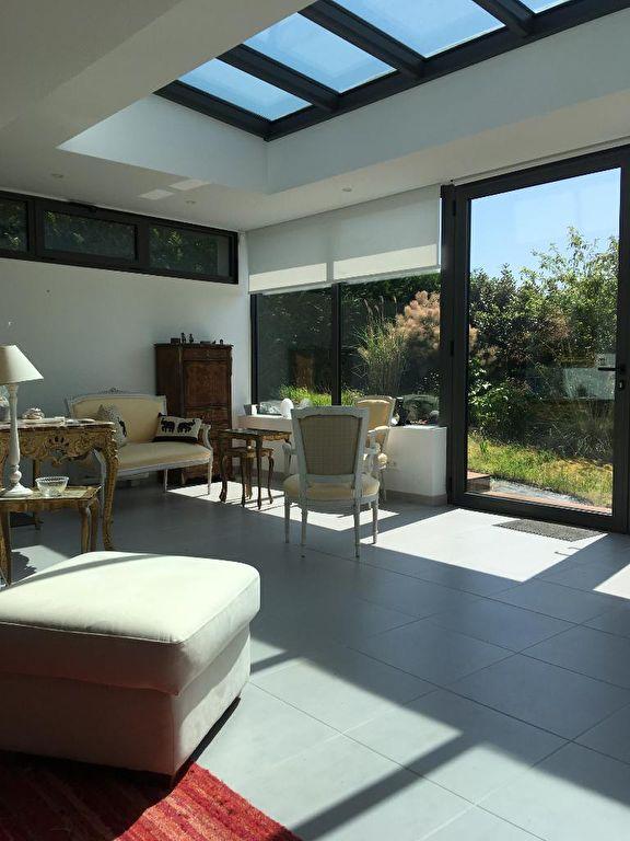 Maison Saint Martin De Boscherville 5 pièce(s) 120 m2