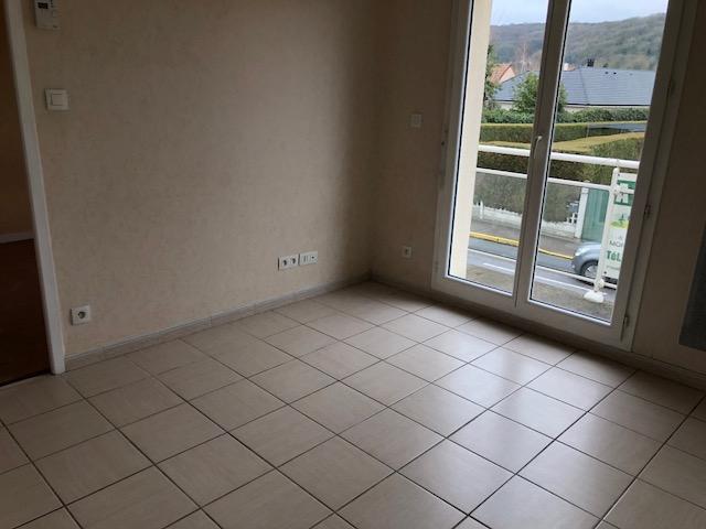 Appartement  2 pièce(s) 33.5 m2