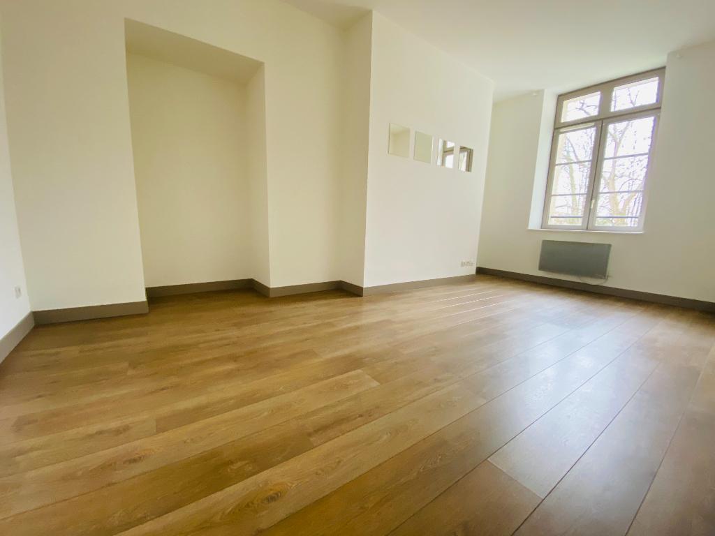 Appartement Canteleu 2 pièce(s) 52 m2