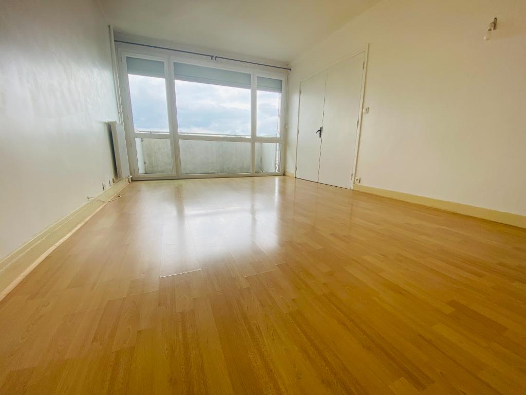 Appartement Bihorel 3 pièce(s) 60 m²