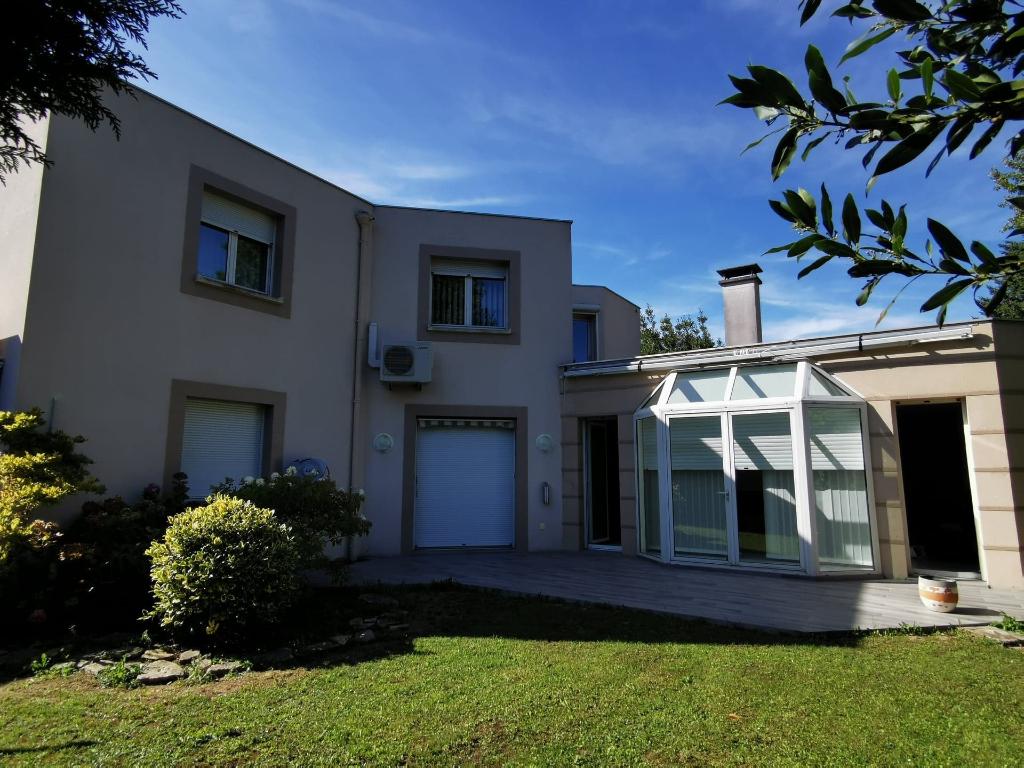 Delmar Immobilier