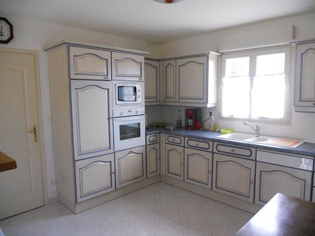 Maison - 4 pièce(s) - 115 m2