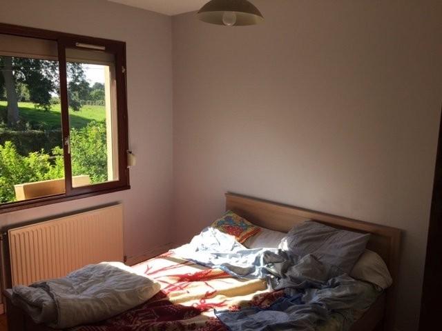 Maison - 5 pièce(s) - 138 m2