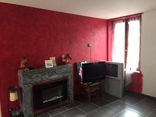 Maison - 5 pièce(s) - 164 m2