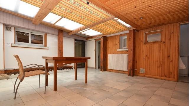Maison - 5 pièce(s) - 120 m2