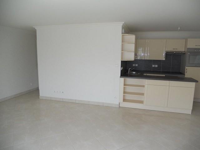 Appartement - 4 pièce(s) - 97 m2