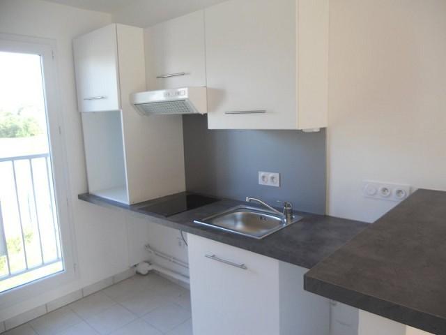 Appartement 2 pièces 47m2