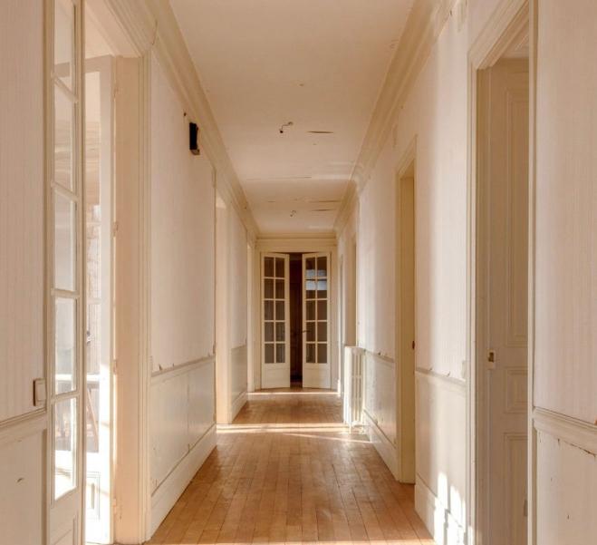 Appartement 8 pièces 240m2