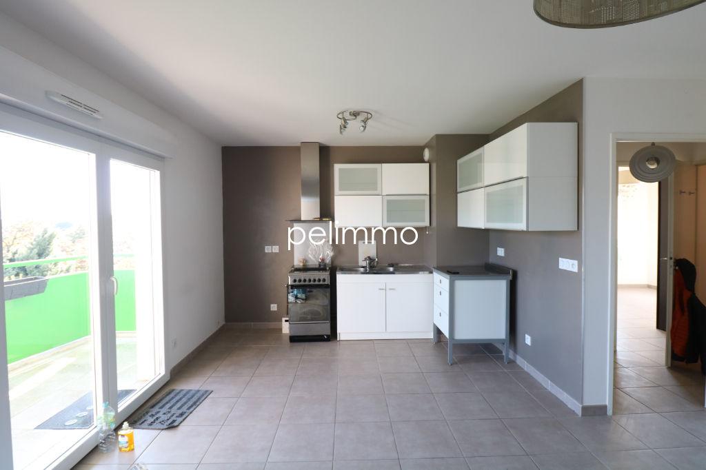 Location appartement Salon de provence 845€ CC - Photo 3