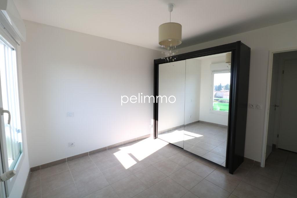 Location appartement Salon de provence 845€ CC - Photo 5