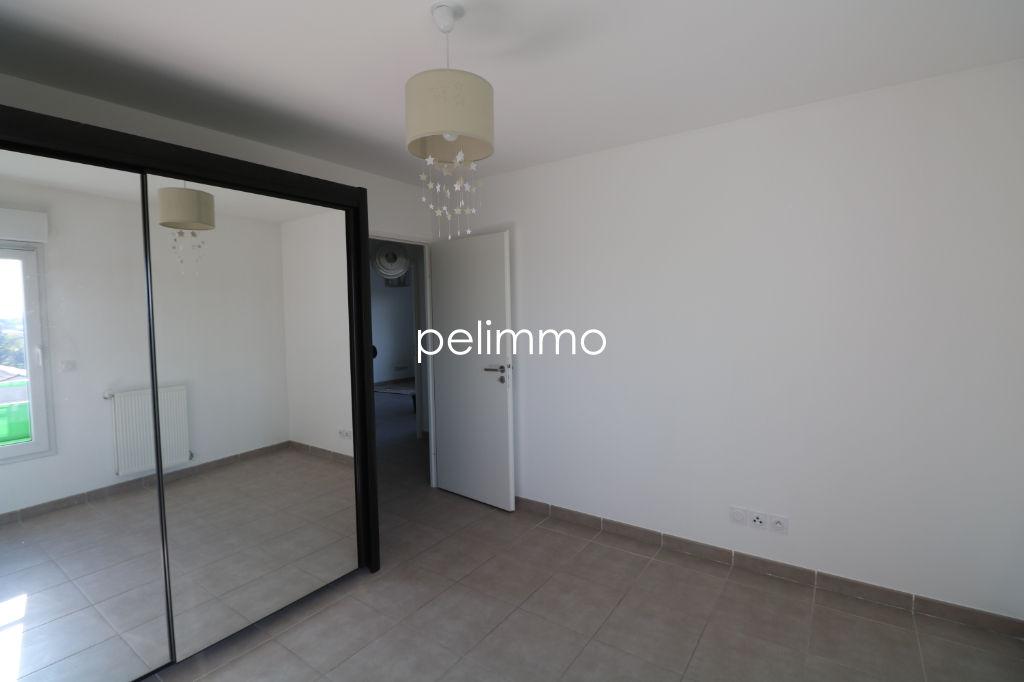 Location appartement Salon de provence 845€ CC - Photo 6