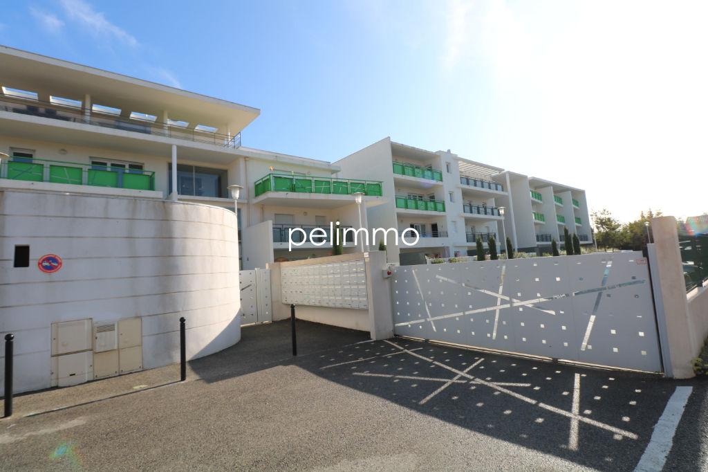 Location appartement Salon de provence 845€ CC - Photo 9