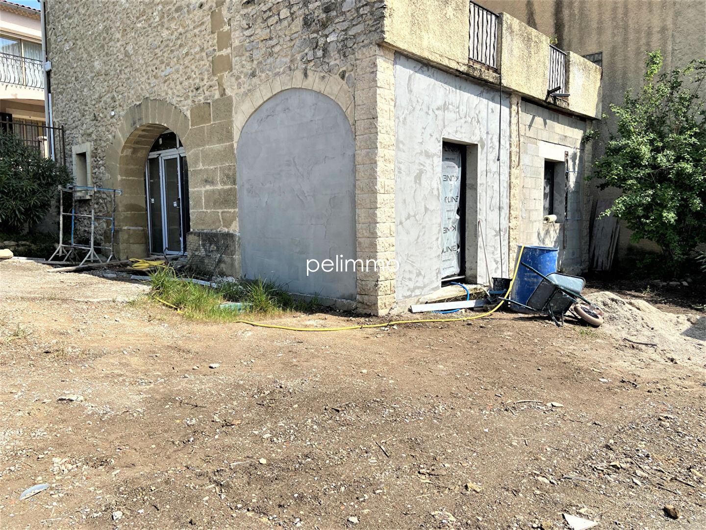 Sale apartment 13430 152000€ - Picture 1