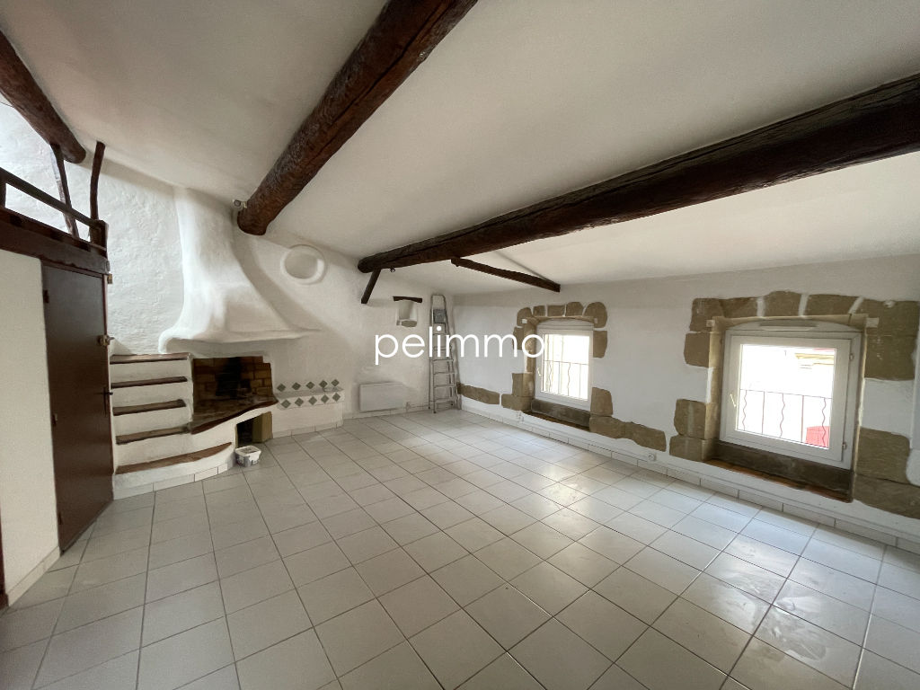 Location appartement Eyguieres 528€ CC - Photo 5