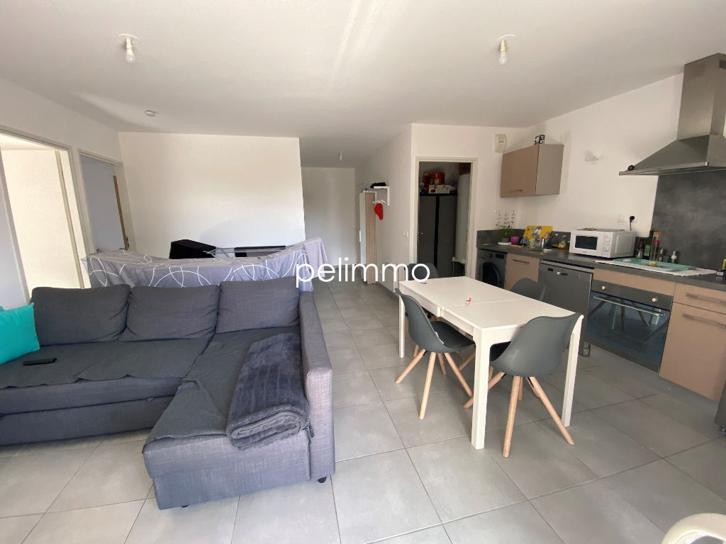 Location appartement Pelissanne 757€ CC - Photo 3