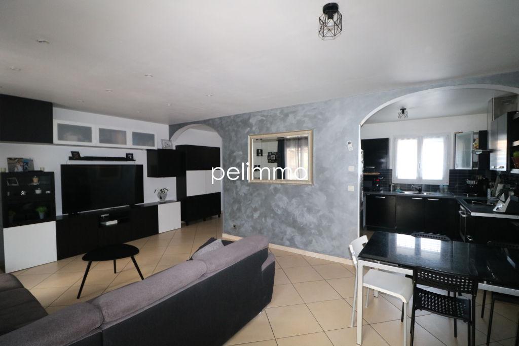 Vente maison / villa Pelissanne 350000€ - Photo 2