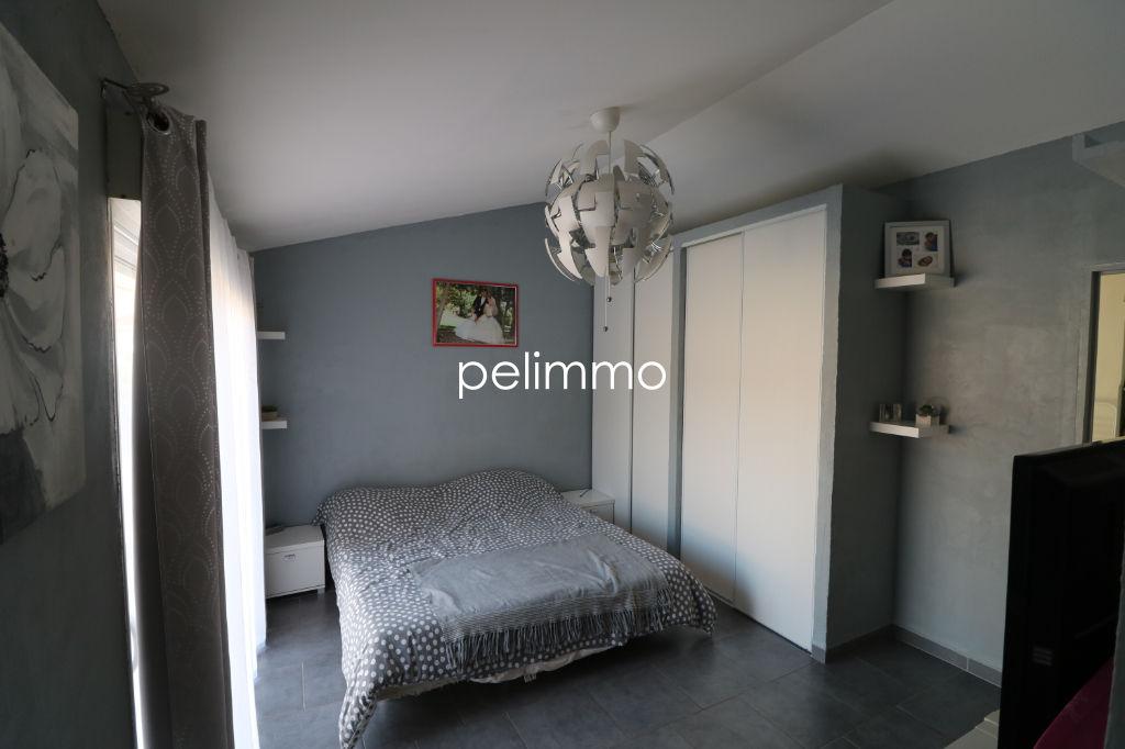 Vente maison / villa Pelissanne 350000€ - Photo 5