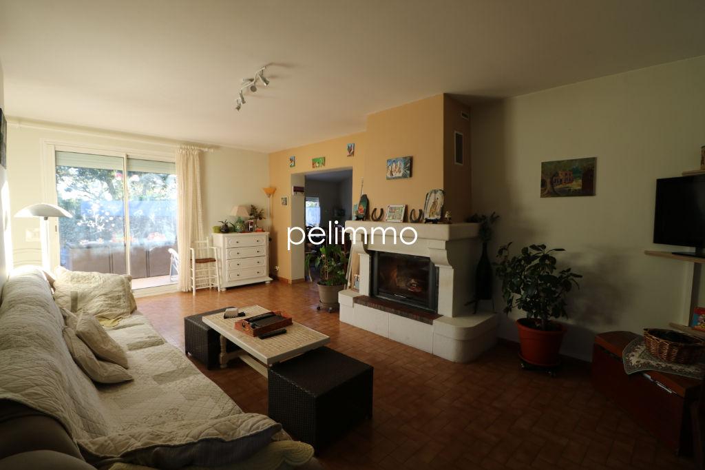 Vente maison / villa Pelissanne 390000€ - Photo 5