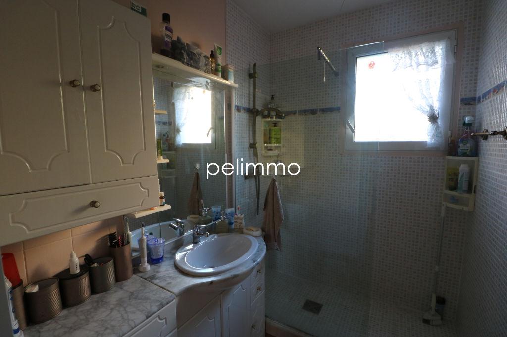 Vente maison / villa Pelissanne 390000€ - Photo 8