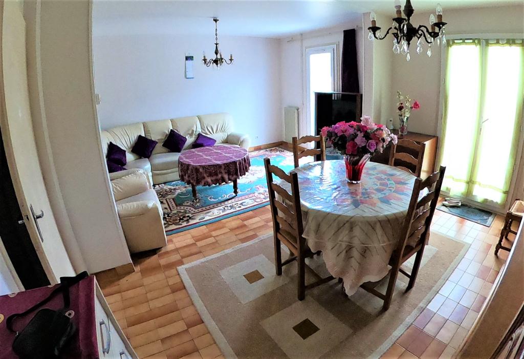 Vente maison / villa Beaugency 137150€ - Photo 2
