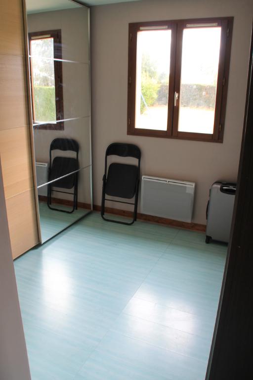 Vente maison / villa Saint laurent nouan 176180€ - Photo 10