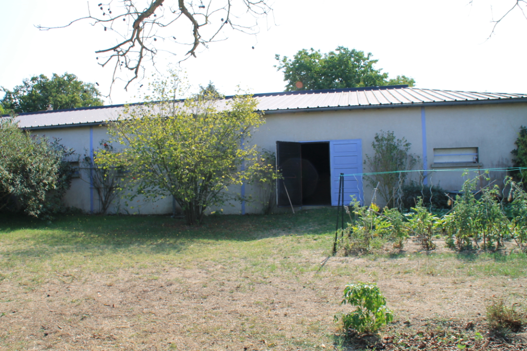 Sale house / villa Beaugency 294000€ - Picture 8