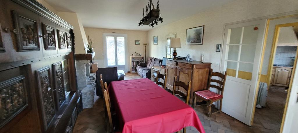Vente maison / villa Lailly en val 200450€ - Photo 2