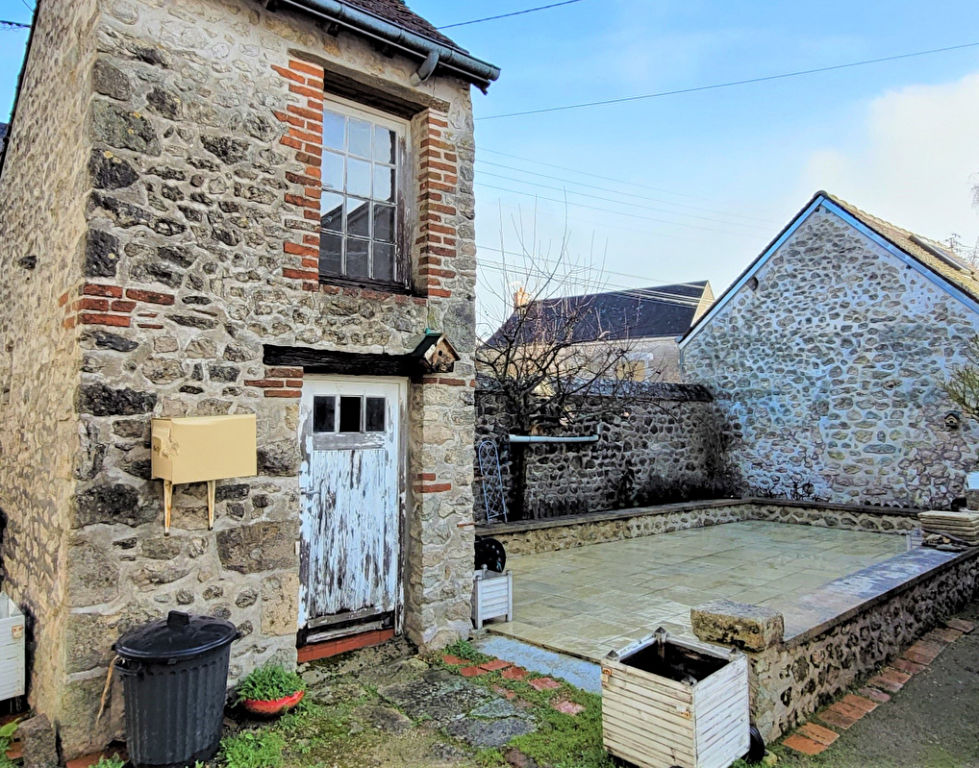 Sale house / villa Beaugency 250400€ - Picture 5