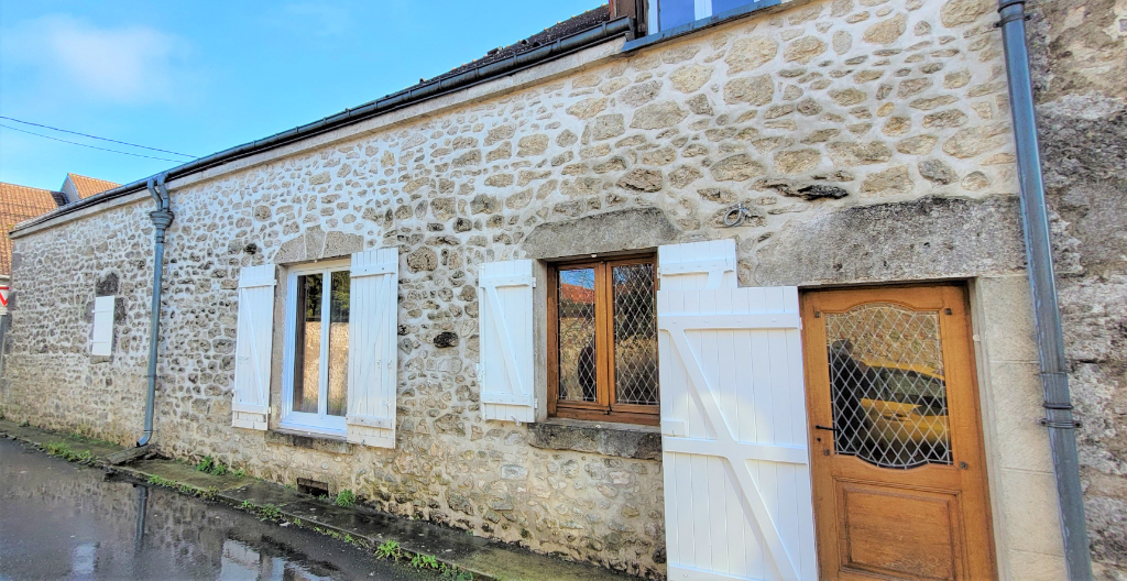 Sale house / villa Beaugency 250400€ - Picture 7