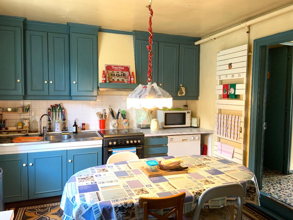 Sale house / villa Bretigny sur orge 598500€ - Picture 3