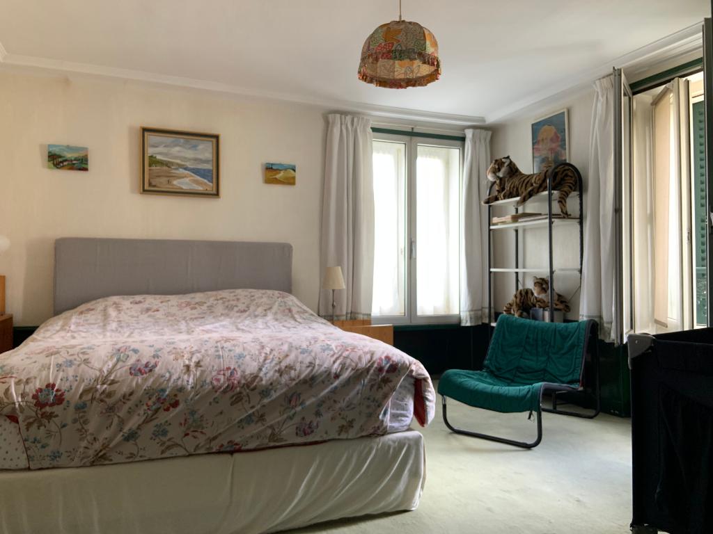 Sale house / villa Bretigny sur orge 598500€ - Picture 4