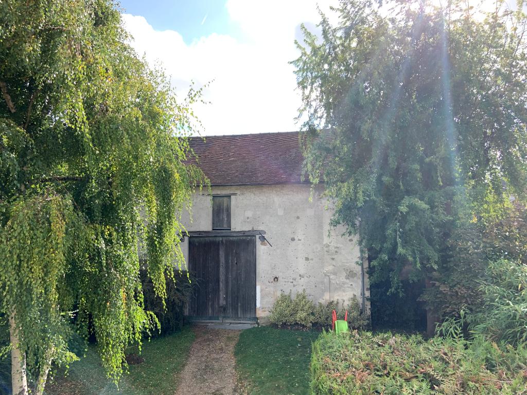 Sale house / villa Bretigny sur orge 598500€ - Picture 7