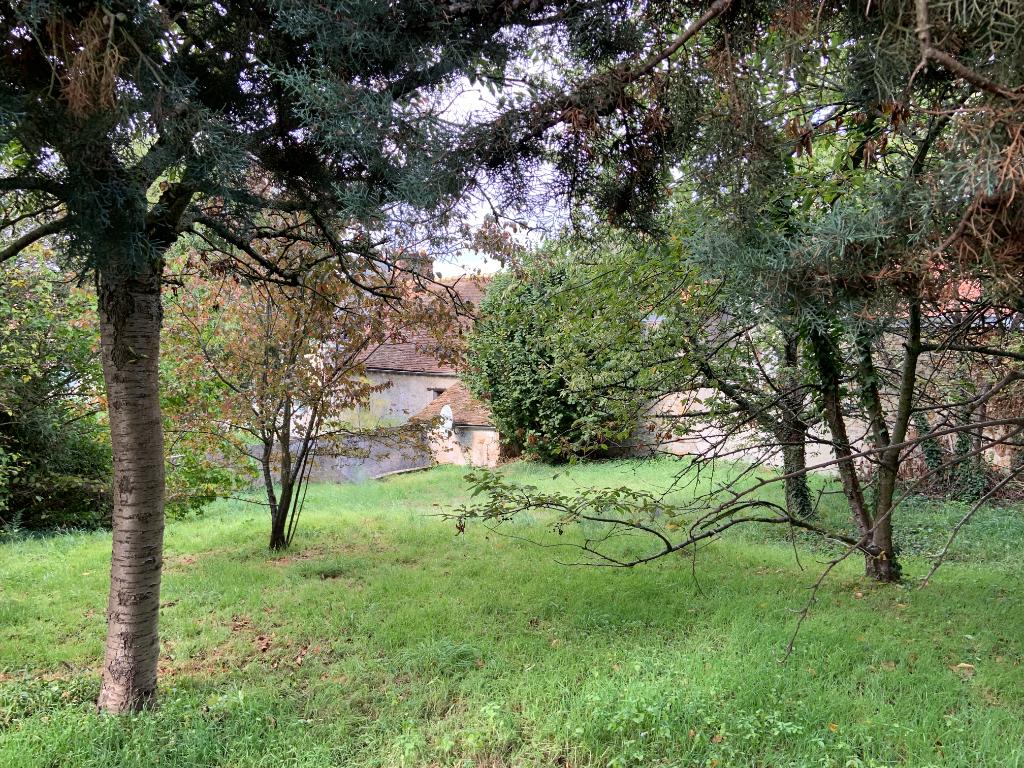 Sale house / villa Bretigny sur orge 598500€ - Picture 9