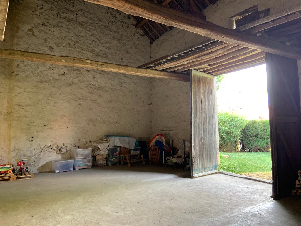 Sale house / villa Bretigny sur orge 598500€ - Picture 10