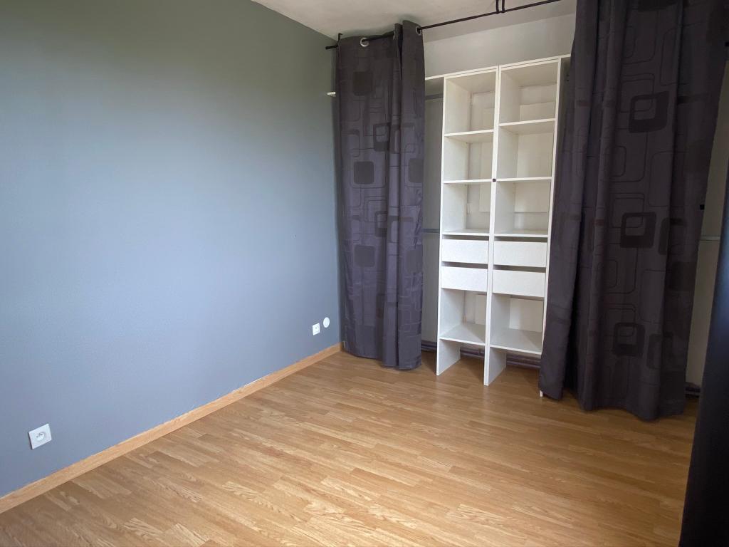 Sale apartment Viry chatillon 144400€ - Picture 6