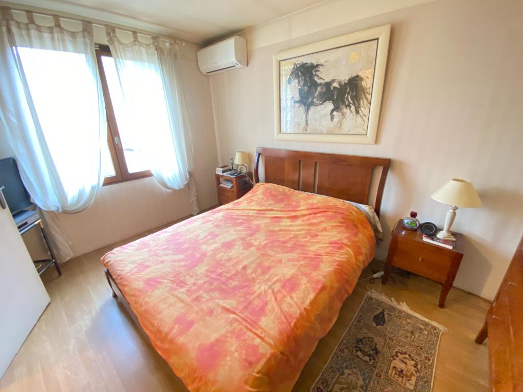 Sale house / villa Bretigny sur orge 409000€ - Picture 5