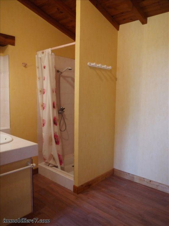 Verhuren  huis Prayssas 775€ CC - Foto 15