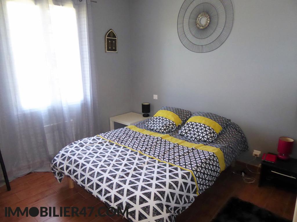 Rental house / villa Prayssas 800€ +CH - Picture 7