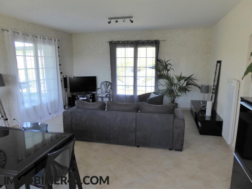 Rental house / villa Prayssas 800€ +CH - Picture 12