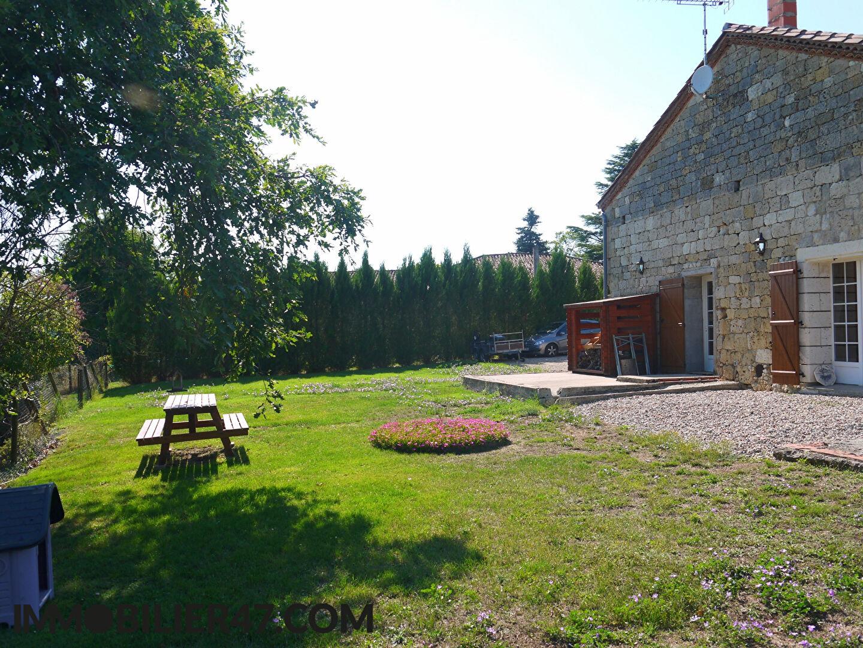 Verhuren  huis Prayssas 830€ +CH - Foto 17