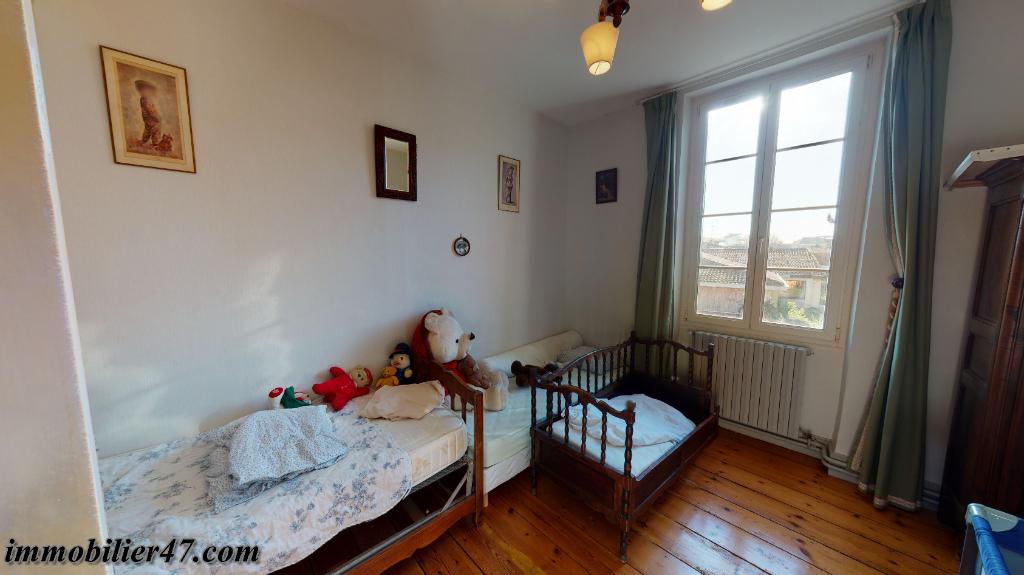 Sale house / villa Castelmoron sur lot 159900€ - Picture 9