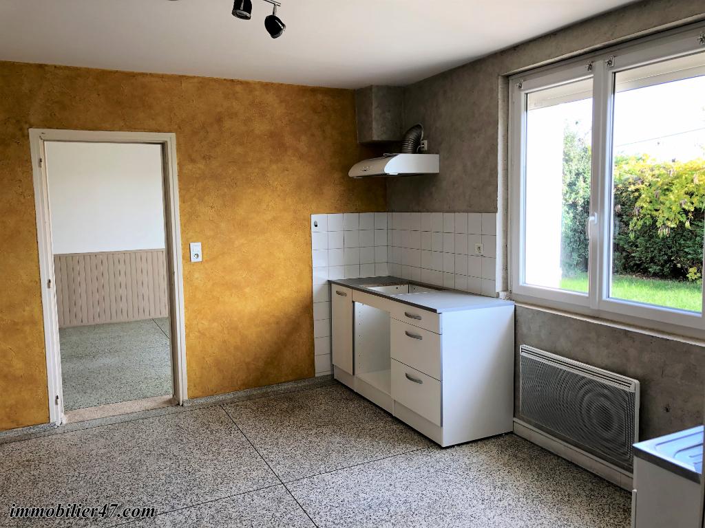 Verhuren  huis Le temple sur lot 490€ +CH - Foto 6