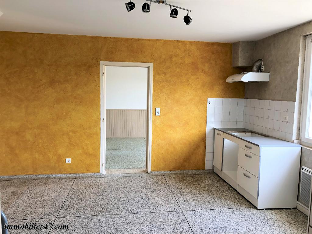 Verhuren  huis Le temple sur lot 490€ +CH - Foto 7