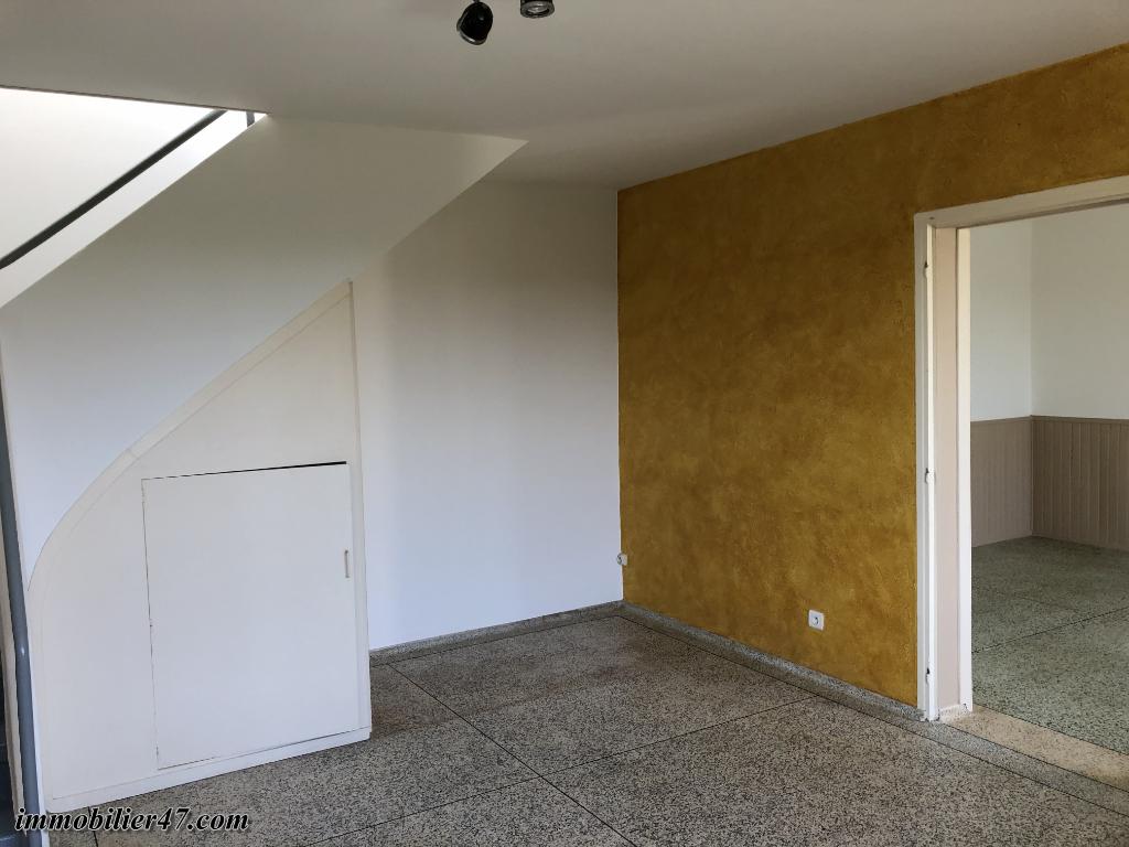 Verhuren  huis Le temple sur lot 490€ +CH - Foto 9