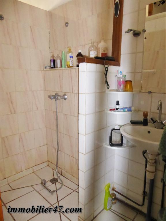 Vente maison / villa Montpezat  - Photo 13