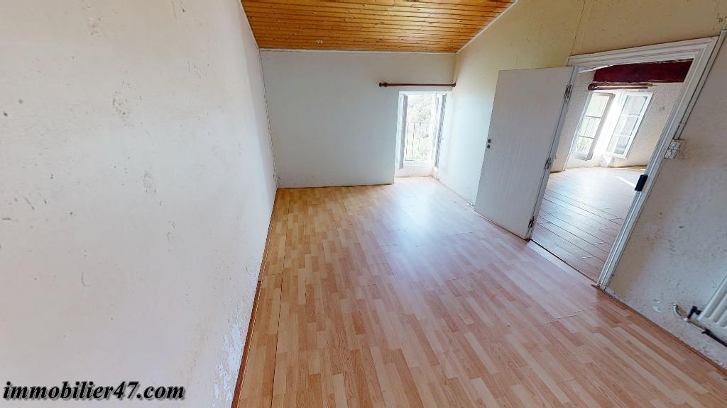 Sale house / villa Clermont dessous 169000€ - Picture 10